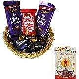 Diwali Chocolate Combo