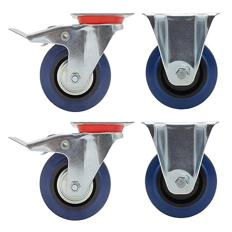 Cutogain acqua generatore a turbina 12/V DC micro-idro ricarica durevole strumento wireless Power