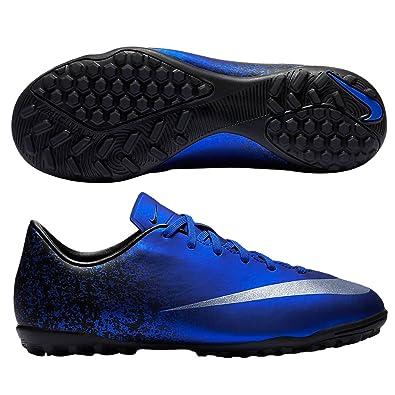 684853 Nike Zapatillas Mercurial Jr Cr Victory Tf V 404 Fútbol 4ZFZA