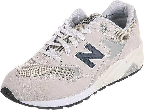 new balance 580 hombres zapatillas