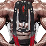 RELIANCER Adjustable Hydraulic Power Twister Arm Exerciser 22-440lbs Home Chest Expander Muscle Shoulder Training Fitness Equ
