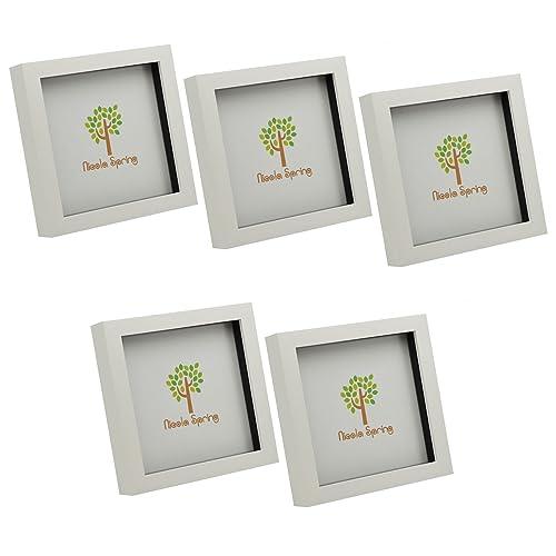 Box Frames: Amazon.co.uk