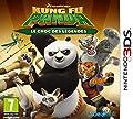Kung Fu Panda : le choc des legendes [3DS]   Bandai Namco Entertainment