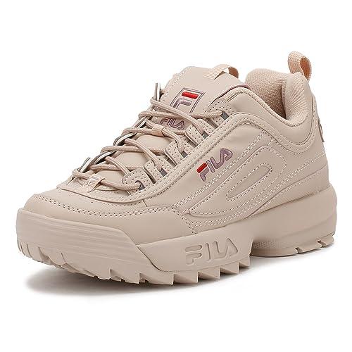 scarpe fila donna 2018