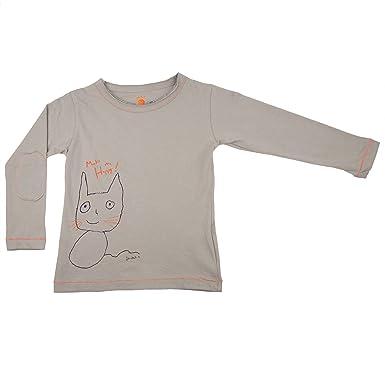 531475910867 Amazon.com  JaipurSe Organic Cotton Full Sleeve Tshirt  Clothing