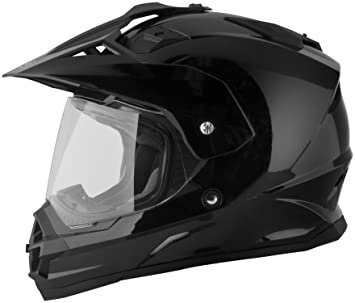 Cyber Helmets Outer Sun Shield for UX-32 Helmet 640939