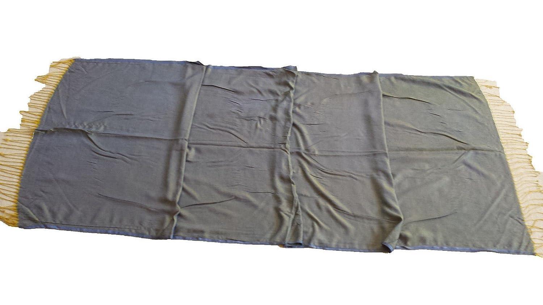 ablam Shop/Hamam panno–Blu/Bianco–100% cotone–prewashed–Super Soft–Usare direttamente–Hamam–Asciugamano da bagno–Asciugamano Backpacker–Telo mare–asciugamano–Panno Baby–Turkish Towel–Pest mal–FOUTA Vari Colori a Scelta (Olive) a