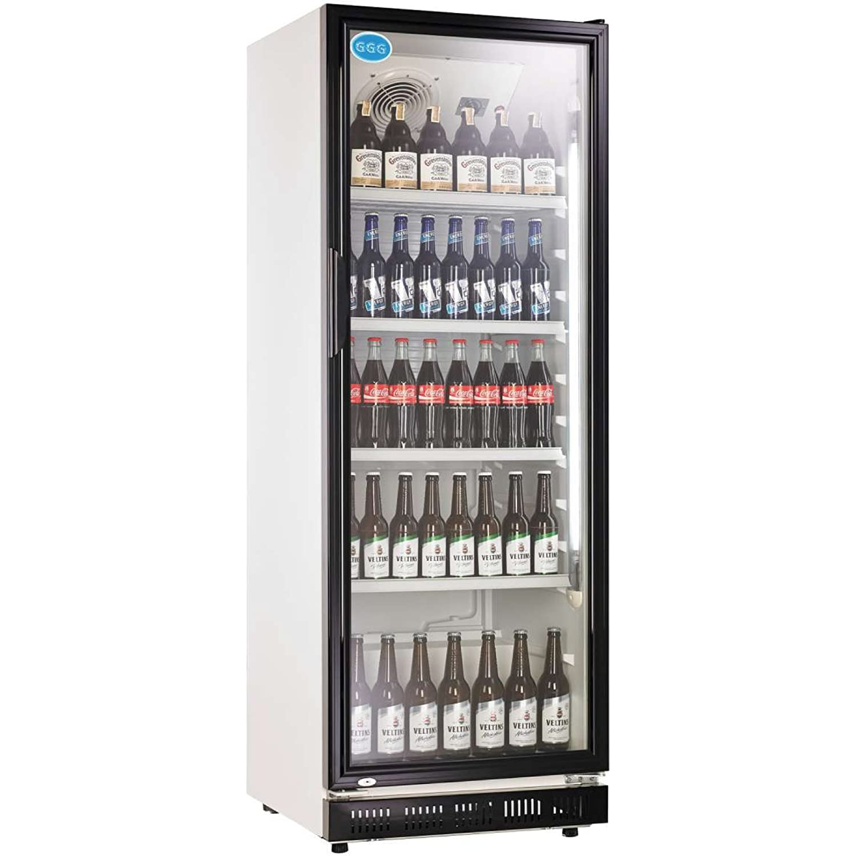 Flaschenkühlschrank GR-LG-360BB