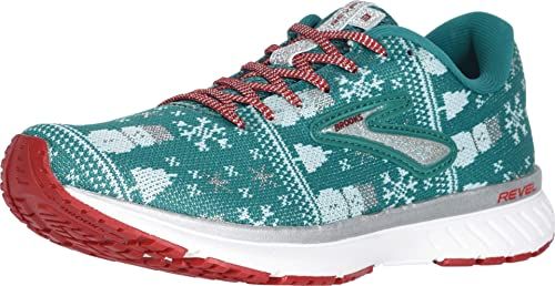 Brooks Revel 3, Zapatillas para Correr para Mujer: Amazon.es ...