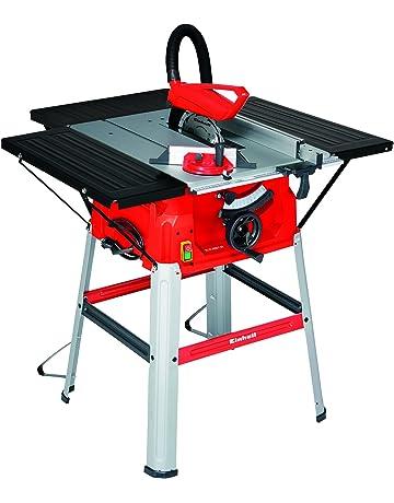 Einhell TC-TS 2025/1 UA Sierra de mesa - Máquinas de coser fijas