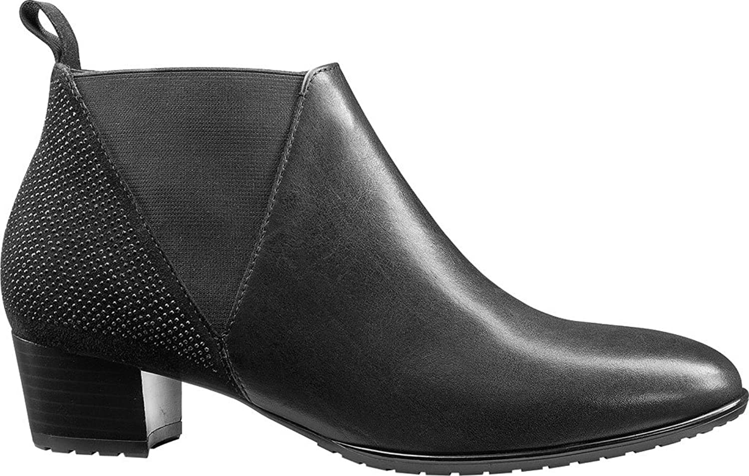 ara Women's Patty 42121 Ankle Bootie