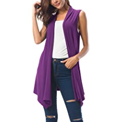 45d30e335c41 WOMEN'S SWEATERS. Featured categories. Cardigans. Cardigans · Shrugs.  Shrugs · Pullovers. Pullovers · Vests