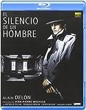 El Silencio De Un Hombre [Blu-ray]