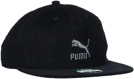d8073ce8cca Puma Archive Downtown Fb cap