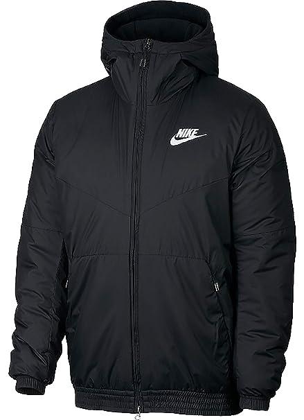 Nike Nsw Syn Fill HdSchuheamp; Jkt M Handtaschen b6yYg7Ivf