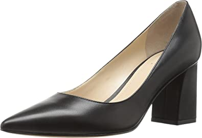 5b26527b789 Amazon.com  Marc Fisher LTD Women s Mlzala Dress Pump  Shoes