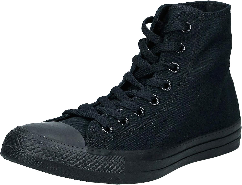 Converse M3310, Sneaker Unisex Adulto