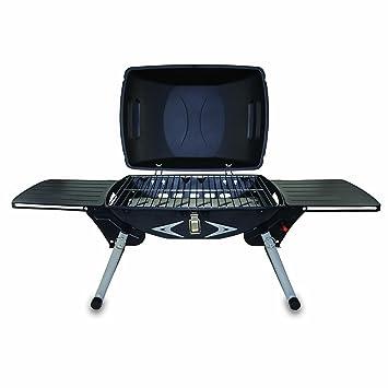 High Quality Picnic Time U0027Portagrillou0027 Portable Propane BBQ Grill
