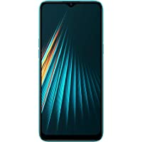 Realme 5i 128 GB, 4 GB RAM, Aqua Blue