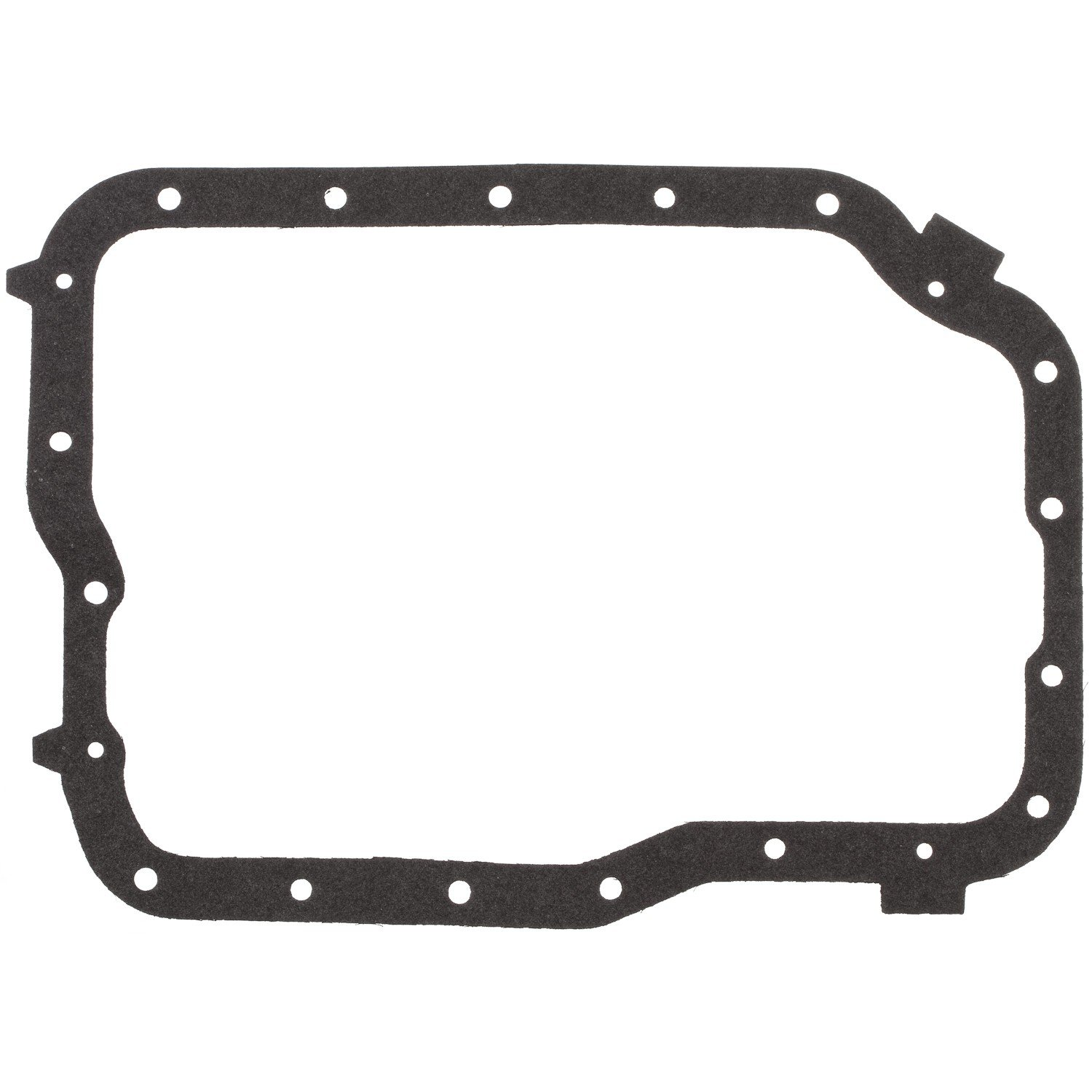 ATP NG-407 Automatic Transmission Oil Pan Gasket