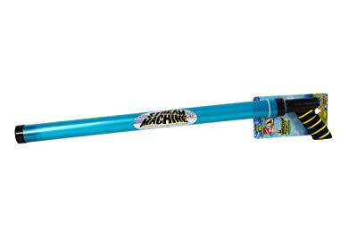"Stream Machine QF-2000 29.5"" Water Launcher Gun"