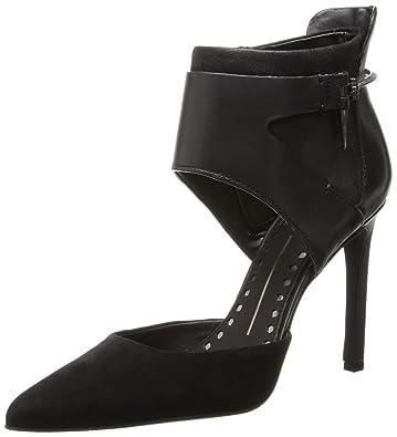 166ce7ee28 Amazon.com: Dolce Vita Women's Kyrena Dress Pump: Shoes