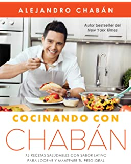 De gordita a mamacita / From FAT to FAB. (Spanish Edition ...