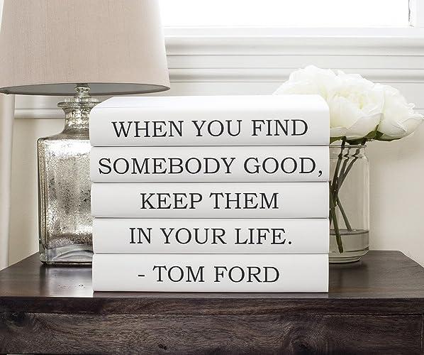 Amazon Tom Ford Quote Books Designer Quote Quote Books Gorgeous Designer Books Decor