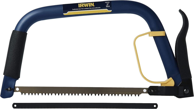Irwin 218HP300 12-Inch Combi-Saw