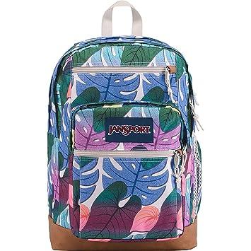 Amazon.com  Jansport Unisex Cool Student Backpacks 1d4eb72c3117f
