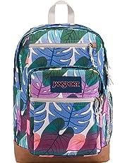 JanSport Cool Student Backpack