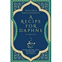 Recipe for Daphne