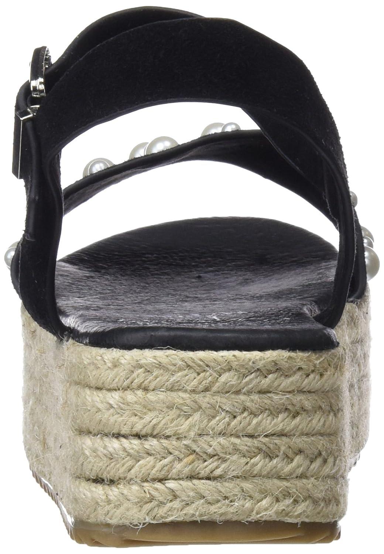 6b2d069da1c COOLWAY Women s Mini Platform Sandals  Amazon.co.uk  Shoes   Bags
