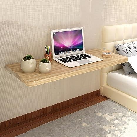 Amazon.com: SoBuy Mesa plegable mesa de comedor ahorro de ...