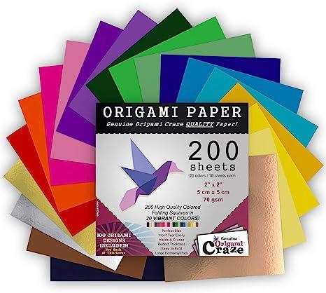 Easy Origami Animals: Montroll, John: 0800759781621: Amazon.com: Books | 418x466