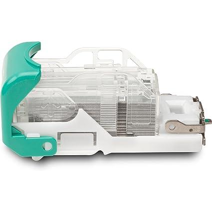 HP Kit del limpiador del cabezal de impresión de PageWide ...