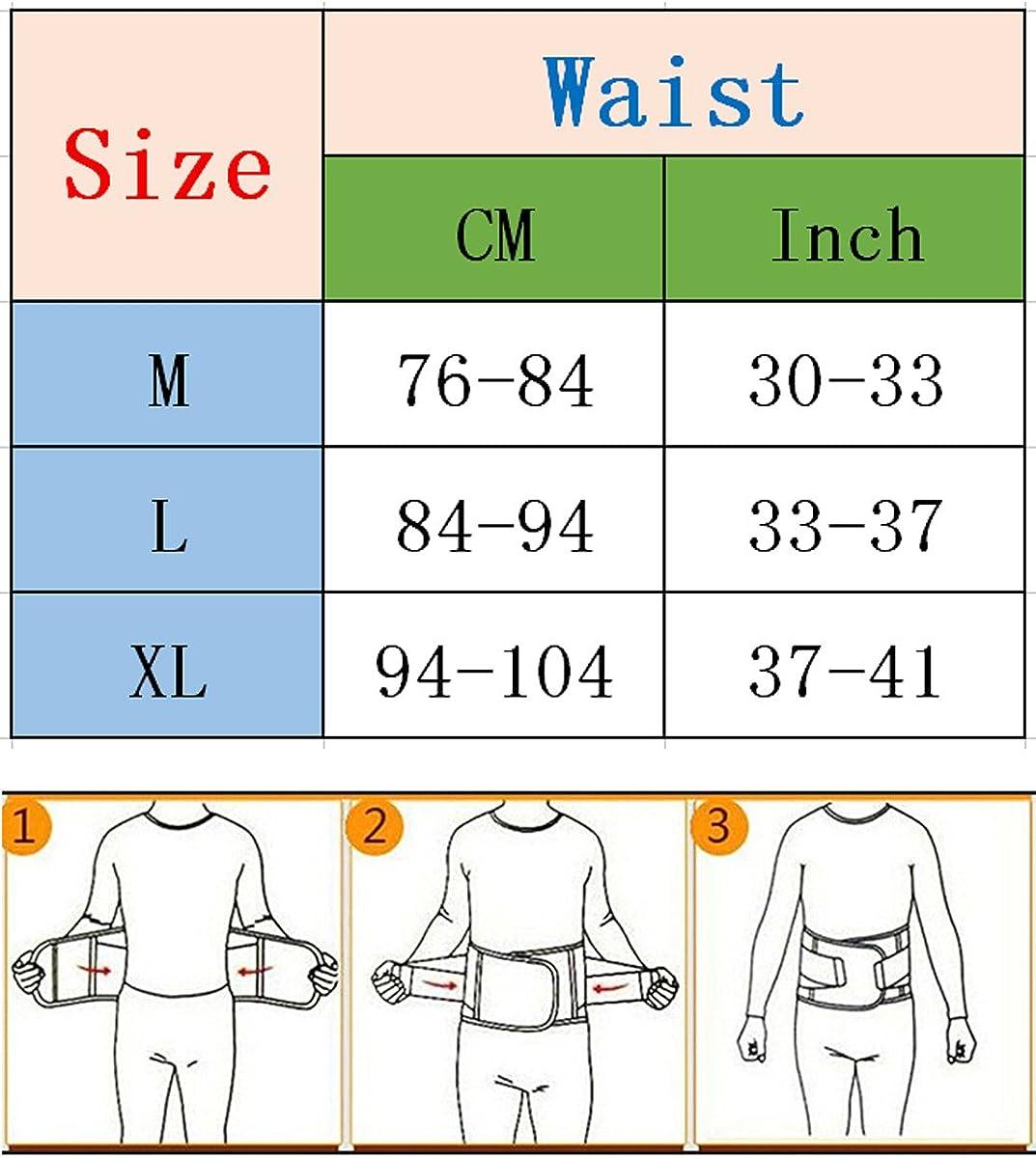 FLORATA Waist Trainer Cincher Control Underbust Shaper Corset Shapewear Body Tummy Sport