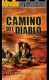 Camino Del Diablo