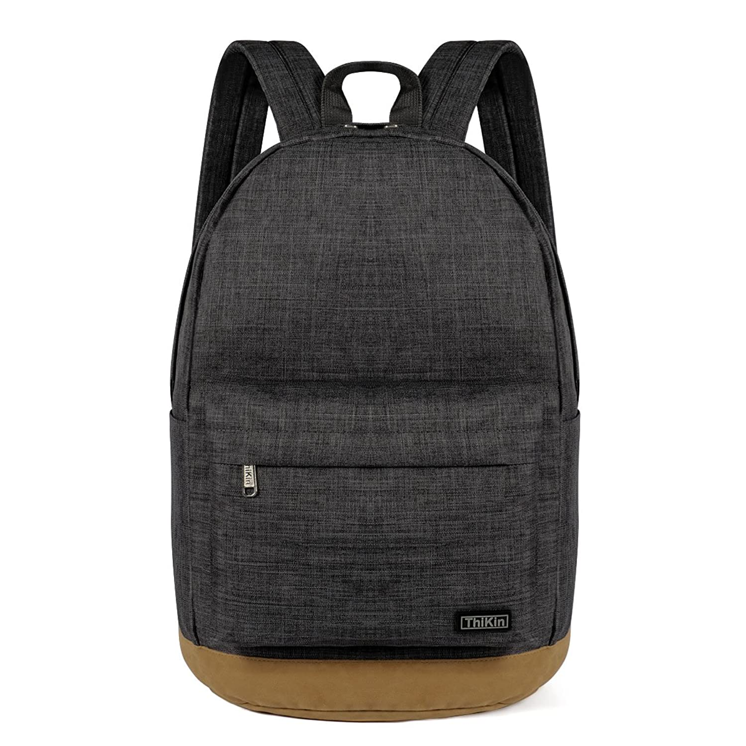 thikin uni classic travel laptop backpacks college