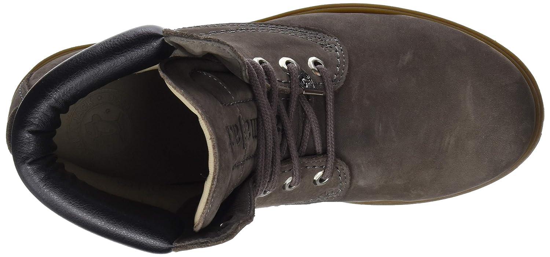 PANAMA PANAMA PANAMA JACK Herren Panama 03 Klassische Stiefel B07B9NSJXL ea1519