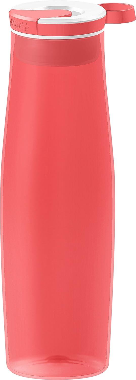 CamelBak Brook Bottle, Coral, 6 L