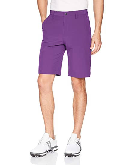 75602f6d4 Amazon.com   adidas Golf Men s Ultimate 365 Shorts   Sports   Outdoors