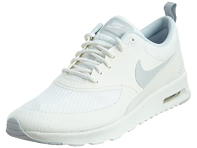 finest selection 0118b 8b05e Amazon.com   NIKE Air Max Thea TXT Womens Style   819639.   Road Running