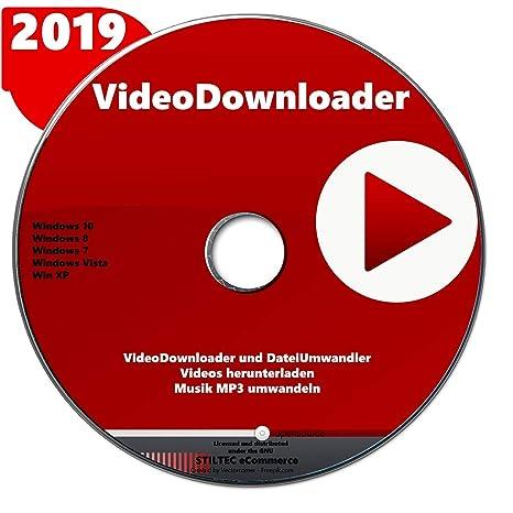 myvideo herunterladen