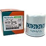 Kubota OEM Oil Filter HH150-32430