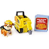 https://goto.walmart.com/c/2015960/565706/9383?u=https%3A%2F%2Fwww.walmart.com%2Fip%2FPAW-Patrol-Ultimate-Rescue-Rubble-s-Mini-Jackhammer-Cart-with-Collectible-Figure-for-Ages-3-and-Up%2F722200008