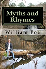 Myths and Rhymes Kindle Edition