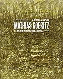 img - for El retorno de la serpiente. Mathias Goeritz y la invenci n de la arquitectura emocional book / textbook / text book