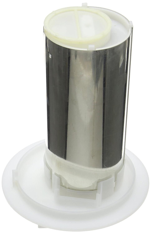 Vdo X10-745-002-001V Sensor, Fuel Capacity Continental Trading GmbH