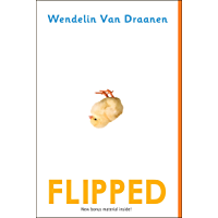 Flipped (English Edition)
